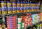 Access here alternative investment news about Goya Foods In Talks To Be Sold To Carlyle Group For $3.5 Billion: Sources