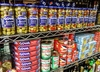 Goya Foods In Talks To Be Sold To Carlyle Group For $3.5 Billion: Sources