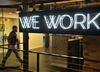 Barry Sternlicht: Wework Went 'off The Rails' But Is A 'real Company'
