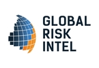 Access here alternative investment news about Joint Energy Grid Offers Substantial Opportunity For Europe And Beyond   Global Risk Intelligence