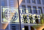 Access here alternative investment news about Zimbabwe: Zim Extreme Poverty Surges To 34 Percent As 1 Million More Added To Poor Bracket - World Bank