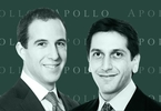 Access here alternative investment news about Wall Street Insider October 19