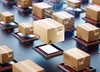 Indian Logistics: 3 Key Areas To Lead A Sustainable Growth