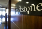 Access here alternative investment news about Blackstone Crosses $12B Investment Milestone In India