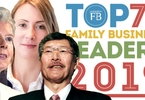 top-75-family-business-leaders-2019-europe-CSWS9nttzDuUBdKv5Kic4o