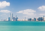 Access here alternative investment news about Abu Dhabi Investing Hundreds Of Millions In Tech Startups From The Middle East
