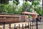 india-iit-delhi-steps-up-effort-to-garner-1b-endowment-fund