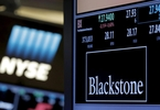 Access here alternative investment news about Unizo Keeps Door Open For Blackstone, Fortress Talks