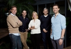 Access here alternative investment news about Sydney's Airtree Ventures Closes $275M Fund As Aussie Unicorns Gather Pace - Techcrunch