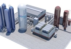 Access here alternative investment news about Highview Power To Develop First Major Cryogenic Storage Plant In Uk