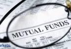 axis-mutual-fund-8b-fund-manager-picks-battered-indian-auto-stocks-the-economic-times