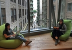 wework-is-the-largest-flex-space-operator-in-the-unites-states
