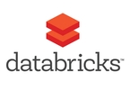 databricks-secures-400-million-in-funding-raising-valuation-to-62b