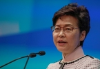 Access here alternative investment news about China Plans To Replace Hong Kong Leader Lam With 'interim' Chief Executive: Financial Times