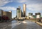 australian-pension-fund-qsuper-betting-big-on-us-real-estate