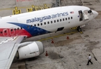 Access here alternative investment news about Khazanah-backed Malaysia Airlines Fails To Breakeven Despite Restructuring