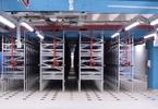 Access here alternative investment news about Fabric Nabs $110M To Expand Its Automated Micro-fulfillment Centers | Venturebeat