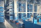 orders-in-an-hour-this-non-bezos-company-thinks-it-has-the-recipe-zdnet