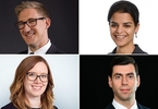 Access here alternative investment news about 40 Under 40: The Rising Stars In Private Equity   Legalweek