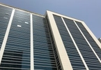 Access here alternative investment news about Mubadala Considers Tapping Debt Markets
