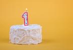 ia-fintech-hub-celebrates-first-anniversary-markets-media