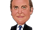 heres-what-hedge-funds-think-about-lilac-group-lilak