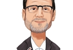 hedge-funds-have-never-been-more-bullish-on-b2gold-corp-btg