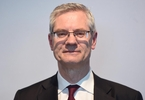 vattenfall-eyes-interconnector-investment-if-offshore-wind-plans-bear-fruit-ceo