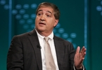 Access here alternative investment news about Jeff Vinik Says He's Ending Fund Because Investors Doubt His Strategy