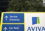 aviva-staff-pension-scheme-agrees-17bn-buy-in-with-sponsors-aviva-news-ipe
