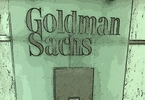 goldman-sachs-pulls-money-out-of-fisher-investments