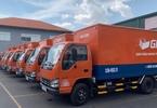 temasek-said-to-invest-in-vietnamese-logistics-firm-scommerce