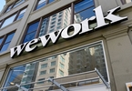 how-softbank-made-wework-an-offer-it-had-to-accept-cna