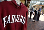 harvards-investing-chief-shares-a-sobering-thought
