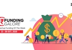 funding-galore-indian-startup-funding-of-the-week-oct-21-26-inc42-media