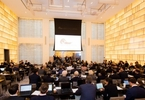 partners-capital-shines-the-spotlight-on-geopolitics-china-biotechnology-and-impact-investing-at-its-fourth-annual-investor-workshop
