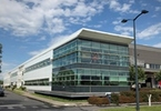 lasalle-adds-25000sqm-warehouse-to-core-european-property-fund-news-ipe-ra