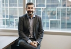 singapores-jungle-ventures-raises-327m-for-third-fund-to-invest-in-south-east-asian-start-ups-companies-markets-news-top-stories-the-straits-times