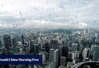 malaysia-wants-wealthy-hong-kong-mainland-china-investors-to-absorb-us89-billion-residential-property-market-oversupply-south-china-morning-post