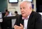 next-stock-market-crash-how-jim-rogers-is-preparing-what-hes-buying