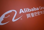 Access here alternative investment news about Alibaba Said To Weigh Hong Kong Listing As Early As November