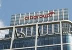 citigroup-managing-director-moves-to-avonhurst-legalweek