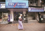 yes-bank-gets-3-bn-offer-from-investors-including-pes-and-domestic-mfs-business-standard-news