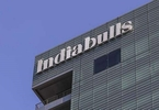 indiabulls-real-estate-sells-london-property-to-promoters-for-200-mn-pounds-business-standard-news