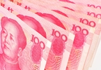 Access here alternative investment news about After Painful 2018, Chinese Blockchain VCs Getting Back Into The Market