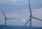 ph-digest-ac-energy-acquires-more-stake-in-wind-farm-lbc-buys-japans-mermaid