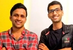 hyperlocal-news-startup-lokal-bags-3-mn-funding