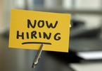private-equity-jobs-of-the-week-blackstone-orix-and-gen-ii-are-hiring