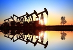 uae-ranks-sixth-globally-in-oil-gas-reserves