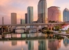 Florida Sba Backs Invesco's Value-add Property Debt Strategy For The First Time | News | Ipe Ra